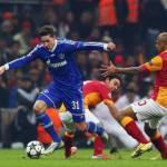 Calciomercato Milan, Draxler: i rossoneri sul giovane centrocampista dello Schalke 04