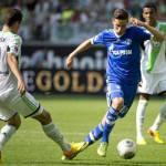 Calciomercato Juventus, nel mirino il talento croato Perisic