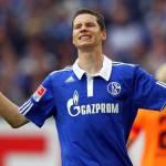 Calciomercato Inter, Sneijder pensa allo Schalke, i nerazzurri osservano Draxler