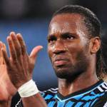 Calciomercato Juventus: niente Drogba, andrà in Cina