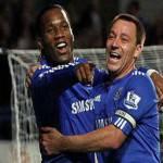 """Chelsea, Drogba: """"Lo scandalo di Terry ci stava costando il titolo"""""""