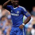Mercato estero, il Chelsea ha rifiutato un'offerta del Real per Drogba