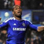 Calciomercato Juventus, Drogba: ritorno di fiamma da parte del Chelsea