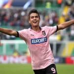 Calciomercato Inter, Dybala: potevo essere nerazzurro