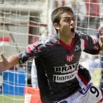 Calciomercato Inter Napoli Palermo, Zamparini: abbiamo preso Dybala!