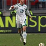 Calciomercato, ufficiale: l'ex obiettivo Juve, Dzeko, va al City