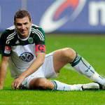 Calciomercato Juventus, Dzeko vuole l'Italia ma il Bayern può prenderlo subito