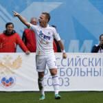 Calciomercato Inter, Dzsudzsák: l'agente allontana le ultime indiscrezioni