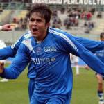 Calciomercato Lazio: per l'attacco spunta Eder