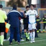 Calciomercato Serie A: Pinilla tra Udinese e Parma, Viviano o Sorrentino per la Samp, Britos per il Napoli