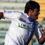Calciomercato Brescia, forte pressing su Eder