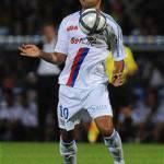 Calciomercato Napoli, Ederson: voglio giocare, o al Lione o altrove