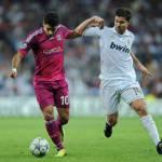 Calciomercato Milan, Ederson finisce sul taccuino dei rossoneri