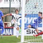 Fantacalcio Siena Cesena, voti e pagelle della Gazzetta dello Sport