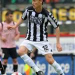 Calciomercato Juventus, Ekdal è del Bologna