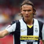 Calciomercato Juventus, UFFICIALE: Ekdal è del Caglari