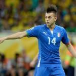 Calciomercato Milan, Pradè: scambio Jovetic – El Shaarawy? E' fantacalcio, pura fantasia