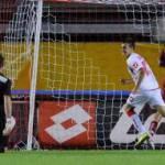 Calciomercato Milan, El Shaarawy: per Foschi sarà utile ai rossoneri