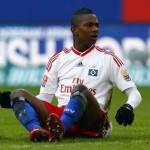 Calciomercato Juventus, Elia: l'olandese rompe con l'Amburgo, la Juve ci prova