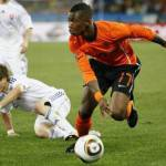 Calciomercato Juventus, Marotta scaccia i fantasmi: Elia resterà a lungo