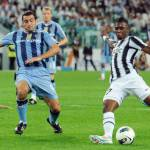 Calciomercato Juventus, addio ad Elia: l'olandese fa le visite mediche con il Werder Brema
