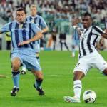 Calciomercato Juventus, Elia: Grazie ai tifosi, forza Juve per la vita
