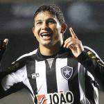 Calciomercato Juventus, Romulo Elkeson: nasce la BrasilJuve