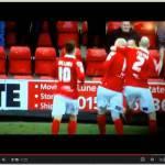 League Two, agevole vittoria del Morecambe: missile di Ellison contro il Rochdale! – Video