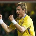 Calciomercato Inter, Elmander: il primo colpo arriva dall'Inghilterra