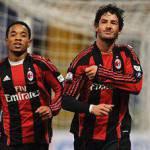 Milan-Lazio, le formazioni ufficiali: Thiago Silva trasloca!