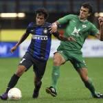 Calciomercato Inter, Eremenko: nella partita con il Rubin è lui l'osservato speciale…