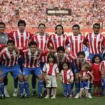 Mondiali 2010, tra i convocati del Paraguay c'è l'atalantino Barreto