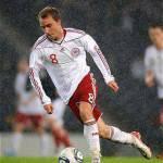 Calciomercato Milan, Baars su Eriksen e Maher: Se il City vuole…