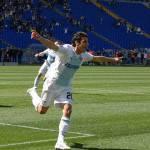 Calciomercato Napoli: Mazzarri ha scelto Floccari ma l'attaccante ha già rifiutato gli azzurri