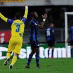 Calciomercato Inter, Eto'o e Leonardo: Nesti, due colpi al cuore