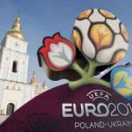 Euro 2102, girone dell'Italia: esonero imminente per il ct della Serbia