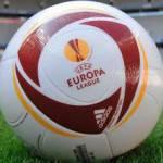 Europa League, i risultati dei match delle 21