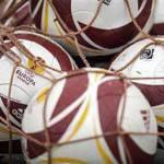 Europa League: pari della Juventus, Palermo travolto in Russia