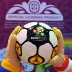 Euro 2012, Spagna-Italia: segui live in diretta streaming la partita in tempo reale
