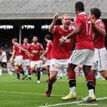 Premier League, ultim'ora: United raggiunto al 90′! Newcastle forza 6