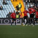 Fantacalcio Udinese Novara, voti e pagelle della Gazzetta dello Sport