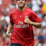 """Mercato estero, Fabregas: """"Non c'era modo di lasciare l'Arsenal"""""""