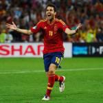 Calciomercato Milan, Fabregas: Chiuderò la carriera al Barcellona