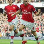 Calciomercato estero, Fabregas non si muoverà dall'Arsenal