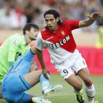Atletico Madrid, Falcao non ha dubbi: 'Sanno come battere il Chelsea'