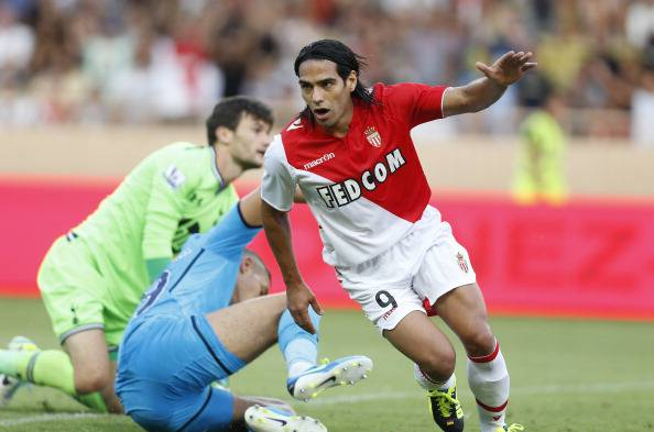 FBL-FRIENDLY-MONACO-TOTTENHAM
