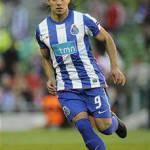 Calciomercato, il Porto ha una fortuna, ecco quanto ha raccolto dalle recenti cessioni