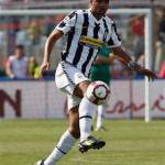 Juventus, la vicenda Felipe Melo-Bandido: la precisazione ufficiale dei bianconeri