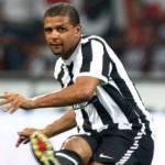Calciomercato Juventus, Felipe Melo: spero di restare al Galatasaray
