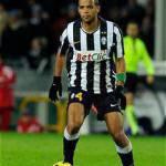 "Calciomercato Juventus, Felipe Melo: ""Sto bene qui"""